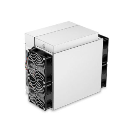 Купить Antminer-T19