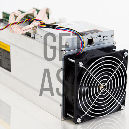 Antminer-t9