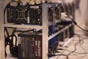 Суть технологии блокчейн