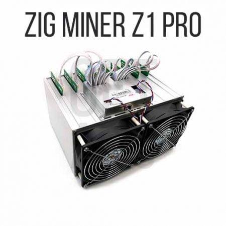 Dayun ZIG Z1 Pro купить