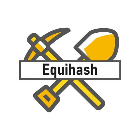 Equihash