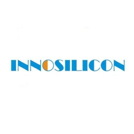 Innosilicon