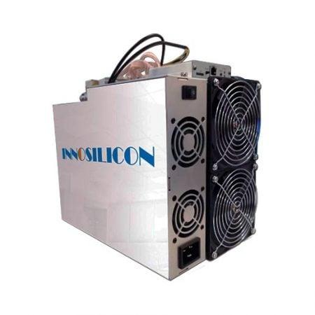 Купить Innosilicon T3 50TH