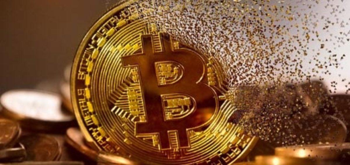 Легализация криптовалют в России