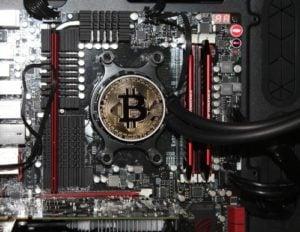 Преимущества технологии блокчейн